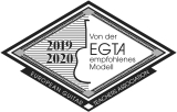 Empfehlung EGTA European Guitar Teachers Association